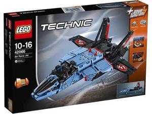 Lego  Jet da gara