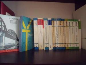 Libro, manuale Philips Handbook dal  al
