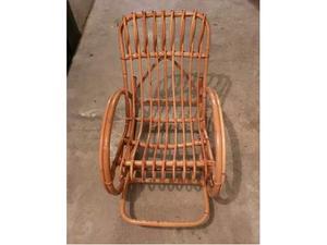 Sedie A Dondolo Bambini : Impilabile di alta qualità sedia a dondolo per bambini buy tempo
