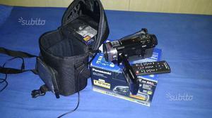 Telecamera digitale Panasonic TM900