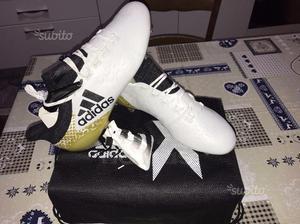 Adidas nuove