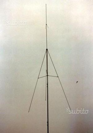 Antenna cb base fissa skylab