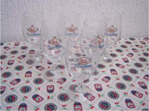 Bicchieri da birra posot class for Bicchieri birra prezzi