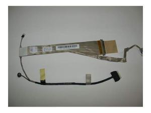 CAVO FLAT LCD 14GV per notebook ASUS K52