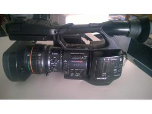 Camcorder Sony PMW-EX1R
