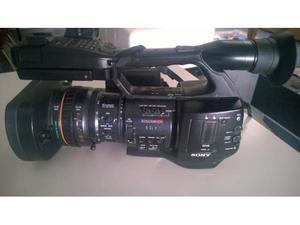 Camcorder Sony PMW-EX1R