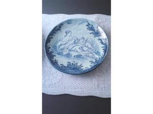 Coppia vasi ceramica albisola savona dell eur