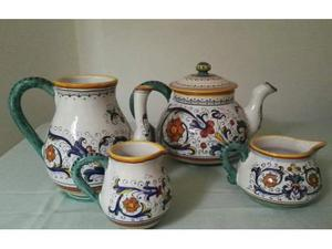 Ceramiche deruta nuove | Posot Class