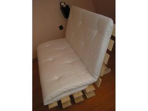 Divano letto futon ikea matrimoniale posot class for Divano futon ikea