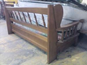 150 euro divano letto 180 cm divano semplice 150 posot class - Divano lunghezza 180 cm ...