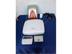 Centralina allarme tecnoalarm tp8 64 posot class - Centralina antifurto casa prezzo ...