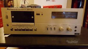 Lettore Cassette Musica