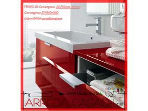 Mobili Bagno Prezzi Bassi - Idee Per La Casa - Douglasfalls.com