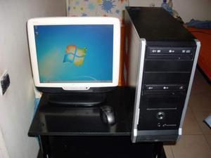 PC Completo - Adatto uso CASA/UFFICIO