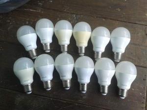 Philips lampadine led