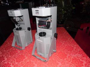 Scanner - proel mini scanner 250
