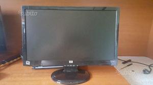 Schermo LCD per PC