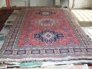 Tappeti persiani grande vendita a prezzo di costo   Posot Class
