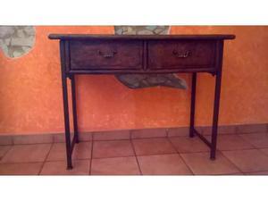 Tavolino/consolle