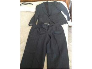 Vestaglia Da Camera Uomo : Completo uomo pigiama e vestaglia posot class