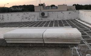Coprimuro posot class for Copri muro esterno prezzi