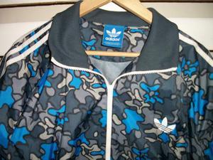 Giacca Adidas vintage tg XL - giacca Puma tg