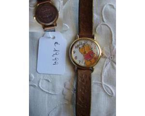 Orologio disney winnie the pooh watch mm.25