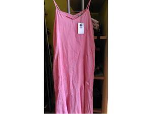 Stock abbigliamento Uomo/Donna 400 pezzi