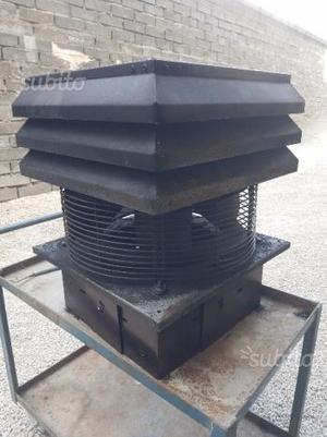 Aspira fumo per camino elettrico aspiratore posot class for Braciere elettrico per camino