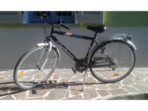 Bici sport condorino-city bike