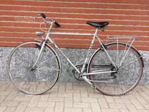 Bicicletta Torpado uomo da corsa