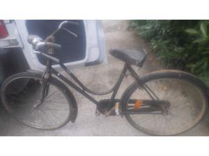 Bicicletta atala originale e completa
