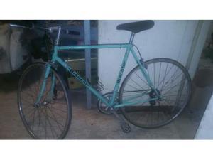 Bicicletta bianchi 748