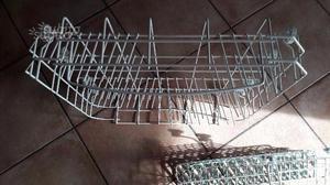 Cestello lavastoviglie ariston lft 114 | Posot Class