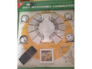 Kit da golf ufficio/casa