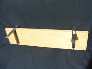 Vendo mensole da muro ikea posot class for Mensole alluminio ikea