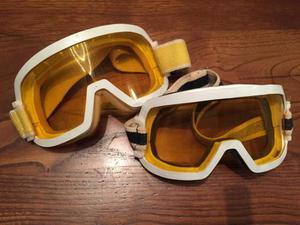Maschera sci snowboard occhiali uomo donna bambino ragazzo