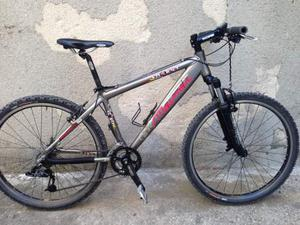 Mountain Bike 26 Energy Sram SX4 Alluminio