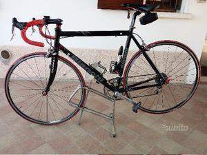 Seperoccasione BIANCHI bicicletta da corsa bianchi