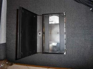 Video Cassette VHS NUOVI