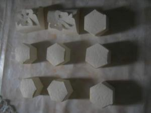 30 scatoline porta confetti per battesimi o matrimoni