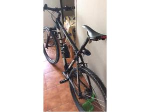 Bici mountain bike cube aim 27.5