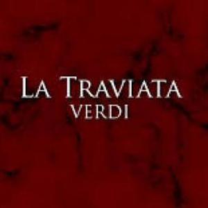 La Traviata di Giuseppe Verdi - Biglietti Teatro La Traviata