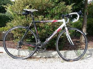Bicicletta da corsa ATALA SLR 300 Alluminio XL