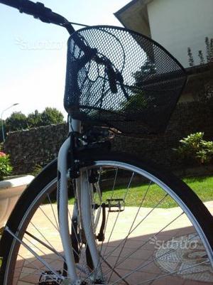 Bicicletta da donna 28''