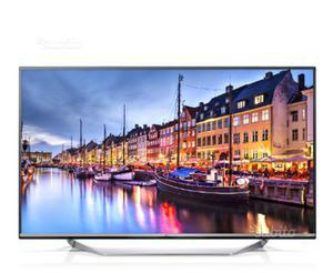 Lg 49' 4k led tv led ultra hd 4k smart tv