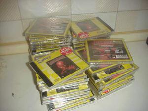 Rivenditori lotto 50 videogiochi carmageddon giochi pc cd