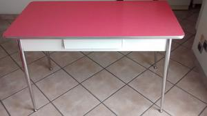 Tavolo Formica Giallo : Tavolo esternointerno in formica posot class