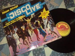 Tre 33 giri LP in VINILE di 40 anni fa