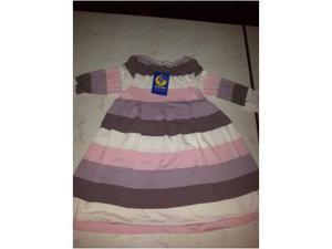 Abbigliamento ed accessori per bambini